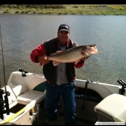 DougQuast_15lbs_CanyonFerry
